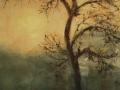 1997-Baum-im-Gegenlicht