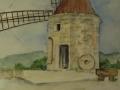 1998-Le_Moulin_de_Daudet