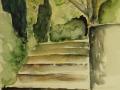 1999-Gardon-Treppe