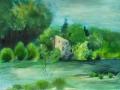 2003-Ceze-Flusslandschaft