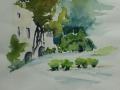 2003-Ceze-Sandbank