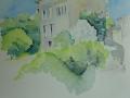 2006-Haus-in-Castillion-du-Gard