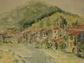 1997-Ardeche
