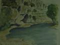 1998-Dordogne-Biegung