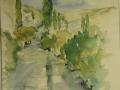 1998-Dordogne