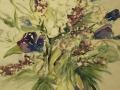 1998-Blumen_in_Vase
