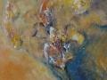 2004-Blumen-orange