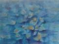 2005-Seerosen_in_blau