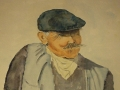 1994-Jean-Pierre