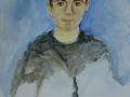 1997-Junge