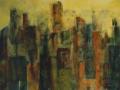 2000-Ffm-Skyline-abstrakt
