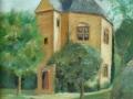 2005-Achteckiges_Haus