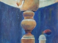 2003-Schach-Springer