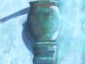 2007-Pumpe
