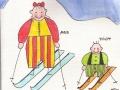 2004-Ski-Gutschein