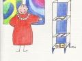 2005-Anne-Geburtstag