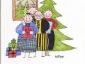 2005-Weihnachten