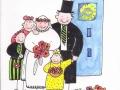 2006-Marion-Hochzeit