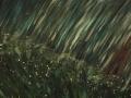 1997-Regen