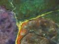 1999-Flussdelta