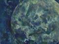 1999-Planet_Erde