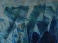 2002-Mauern_brechen-blau