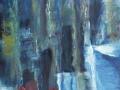 2003-Spiegelungen