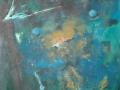 2005-Farbpinsel-grün