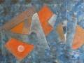 1999-Triangle-blau