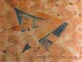 1999-Triangle-orange