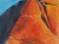 2003-Trilogie_in_orange-Gipfel