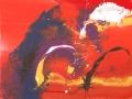 07-Skorpion-Unkenbach