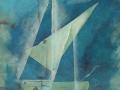 08-Ein-Schiff-wird-kommen-Acryl
