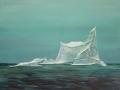 08-Eisberg-3-Acryl