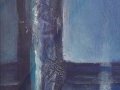 08-blaues_Kreuz