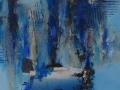 09-Meeresbrise2