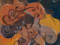 09-Violoncello