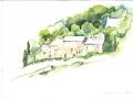 11-Oppede_le_Vieux_Dorf