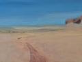 13-Petrified_Dunes_in_Namibia