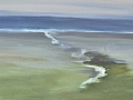 14-lake_easy_tansania_ausschnitt