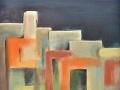 14-abstrakte_stadt-2
