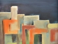 14-abstrakte_stadt