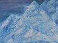 15-Spitzbergen