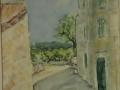 1996-Arpaillargues