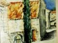 1996-Zypresse-Arpaillargues