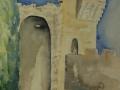 1998-Taragon