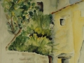 1999-Arpaillargues