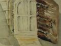 1999-Kloster-Uzes-2