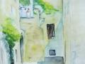 2002-Castillon-du-Gard