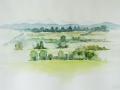 2002-Landschaft